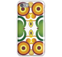 Indian Gods iPhone Case/Skin