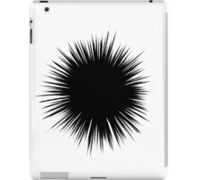 transmigration iPad Case/Skin