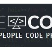 Watch Programmers Code In Real Time by seolivecodingtv