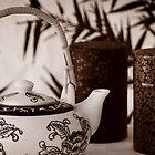 Chai Tea by AnnieD