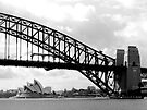 Aussie Icons by Paige