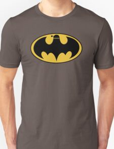 BAT-DALEK T-Shirt