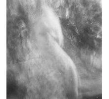 Jeanie Photographic Print