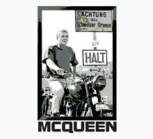 Steve McQueen 1 T-Shirt