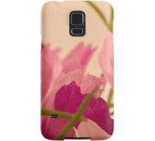 Cosmo Tips  Samsung Galaxy Case/Skin