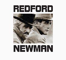 Redford Newman T-Shirt
