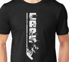 LET'S GO CAPS!!! Unisex T-Shirt