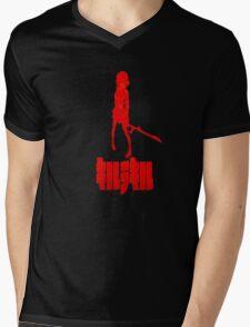 Kill la kill - Ryuko Matoi - キルラキル Mens V-Neck T-Shirt
