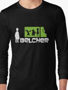 Belcher Long Sleeve T-Shirt