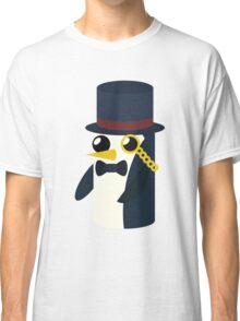 Monsieur Gunter Classic T-Shirt