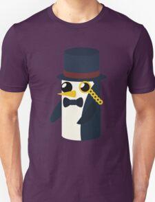 Monsieur Gunter Unisex T-Shirt