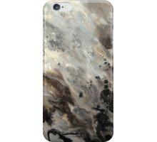 Molten by Shawna C Elliott iPhone Case/Skin