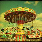 The Carnival ttv by KadesRave67