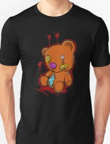 Teddy Gore T-Shirt