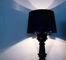 Light and Shadows by Ritva Ikonen