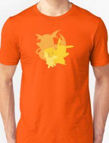 #172,25-26 T-Shirt