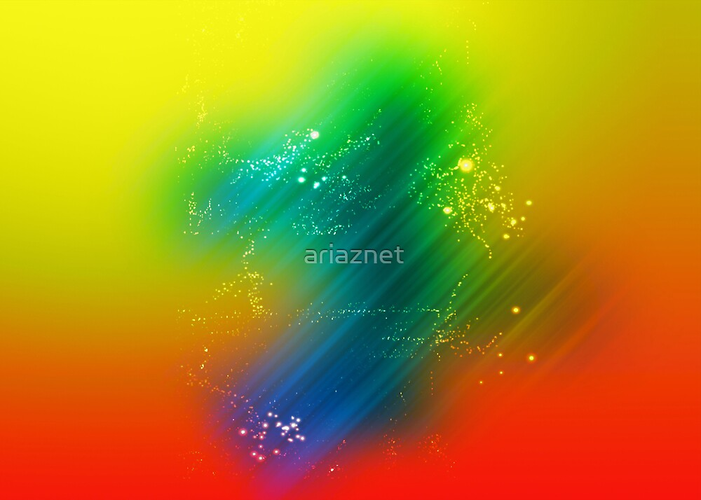 Abstract by ariaznet
