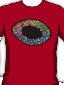Pokemon Colorwheel V.2 T-Shirt