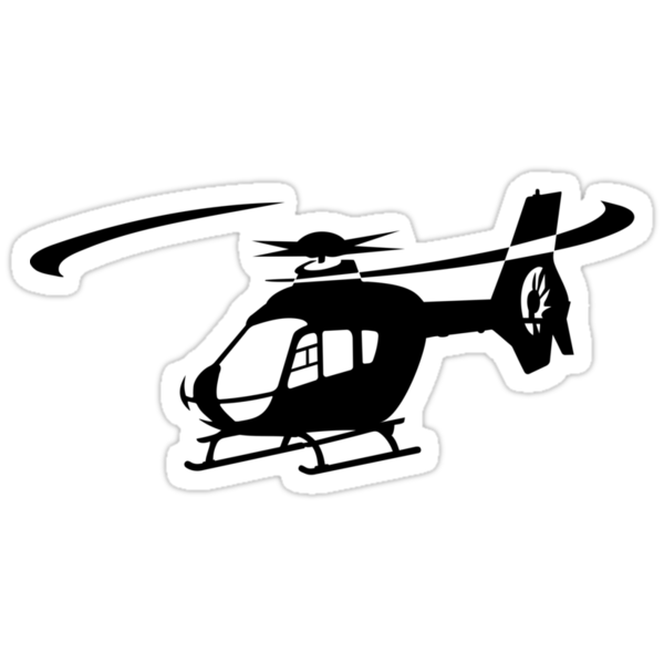 733826243 as well Helicopter stickers further German Shepherd Dog Vinyl Decal For Cars in addition Paramedic tank tops besides Erickson postcards. on helicopter for iphone