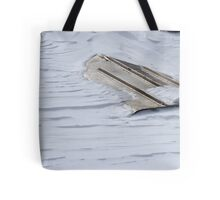 Ontario Thaw Tote Bag