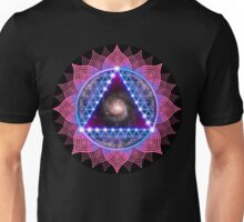 The Stargazer Unisex T-Shirt