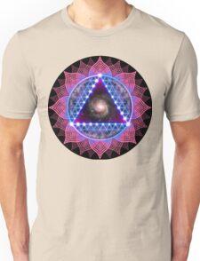 The Stargazer Unisex T-Shirt
