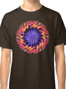 Hexaluft Classic T-Shirt