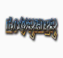 LOWRIDER 0002 by Tony  Bazidlo