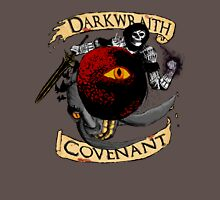 Darkwraith Covenant Unisex T-Shirt