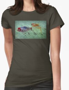 the 2 of us T-Shirt