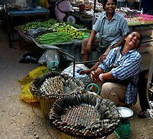 market fun by robertagiovedi