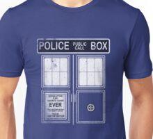 Favorite Tshirt EVER Unisex T-Shirt
