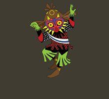 Skull Kid - Hylian Court Legend of Zelda T-Shirt