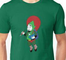 Tingle - Hylian Court Legend of Zelda Unisex T-Shirt