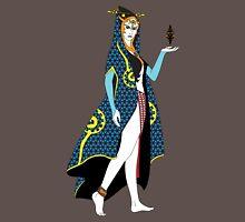 Midna - Hylian Court Legend of Zelda T-Shirt