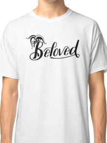 Beloved Classic T-Shirt