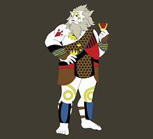 Darunia - Hylian Court Legend of Zelda T-Shirt