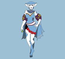 Ruto - Hylian Court Legend of Zelda T-Shirt