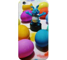 Another Eminently Successful Easter Eve! iPhone Case/Skin