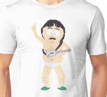 RANDY MARSH Unisex T-Shirt