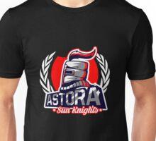 Go Sun Knights! Unisex T-Shirt