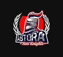 Go Sun Knights! T-Shirt