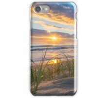 New Dawn New Day iPhone Case/Skin