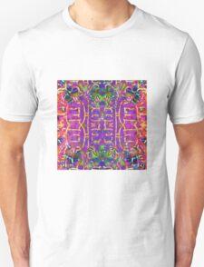 A Mind Renewed  T-Shirt