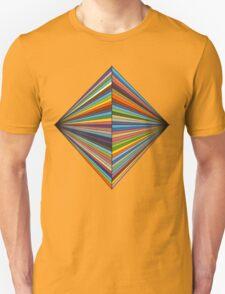 Starfucker Logo without name T-Shirt