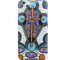 Soul Seeker iPhone Case/Skin