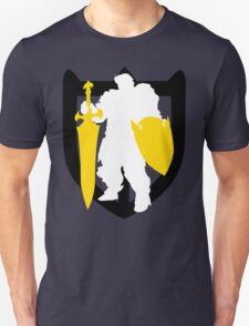 Final Fantasy XIV Paladin T-Shirt