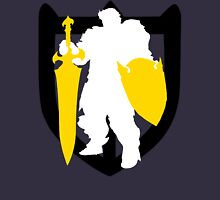 Final Fantasy XIV Paladin Unisex T-Shirt
