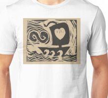 Love Sail...Boat Unisex T-Shirt