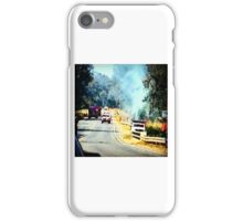 CFA SuperPeople iPhone Case/Skin